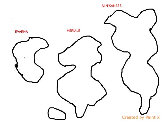 Orcam (carte 1)